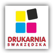 Drukarnia Swarzędzka Stanisław i Marcin Witecki