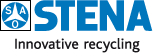 stena-innovative-recycling