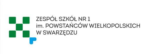 zs-1swarzedz